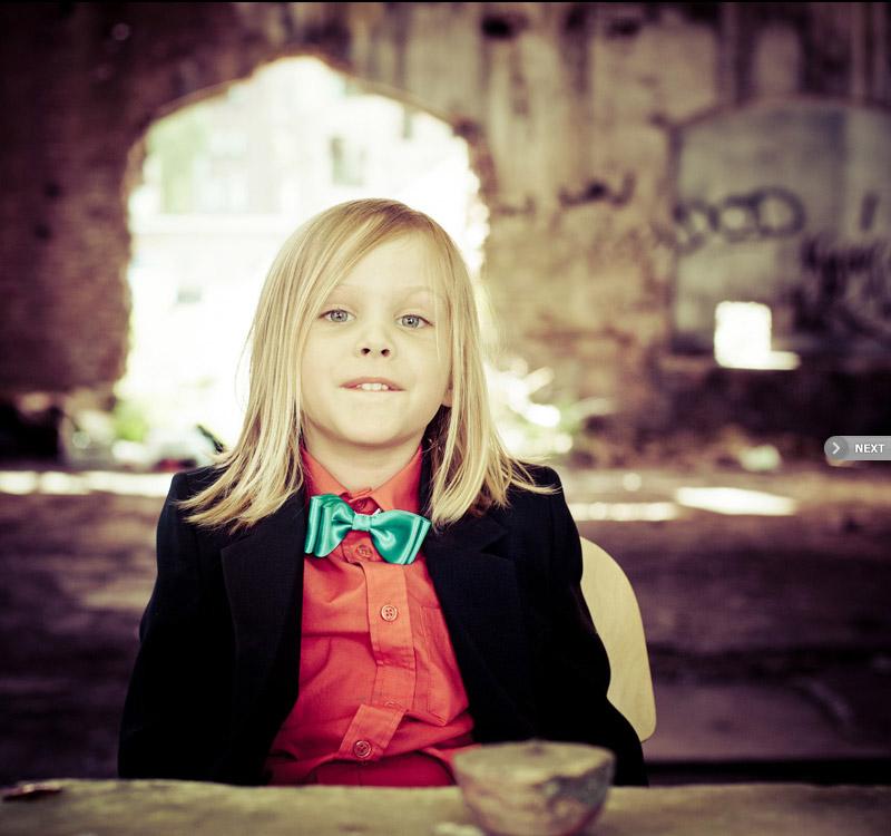 fotografia-dzieci21