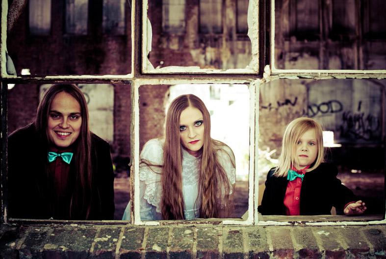 fotografia-dzieci22